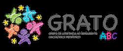 GRATO - ABC